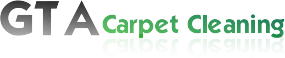 GTA Cleaning, Carpet Cleaning Service in TORONTO