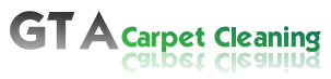 GTA Carpet Cleaning, Toronto, ON, Canada